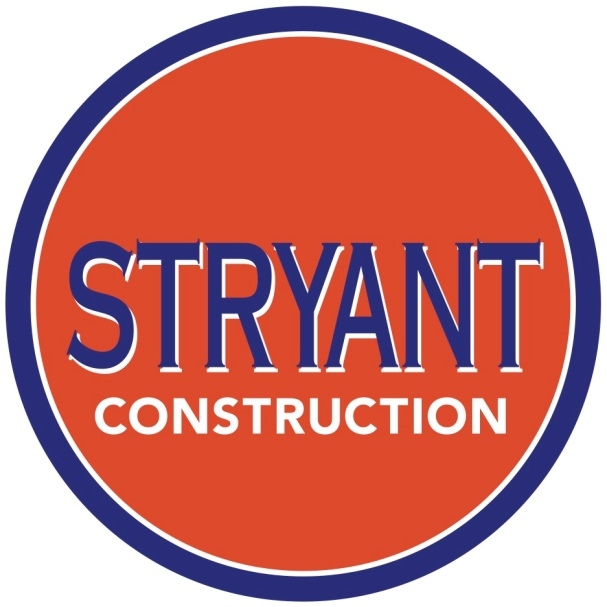 stryant-construction