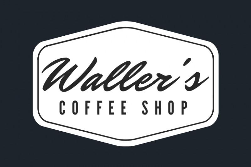 wallers