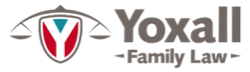 yoxall law firm